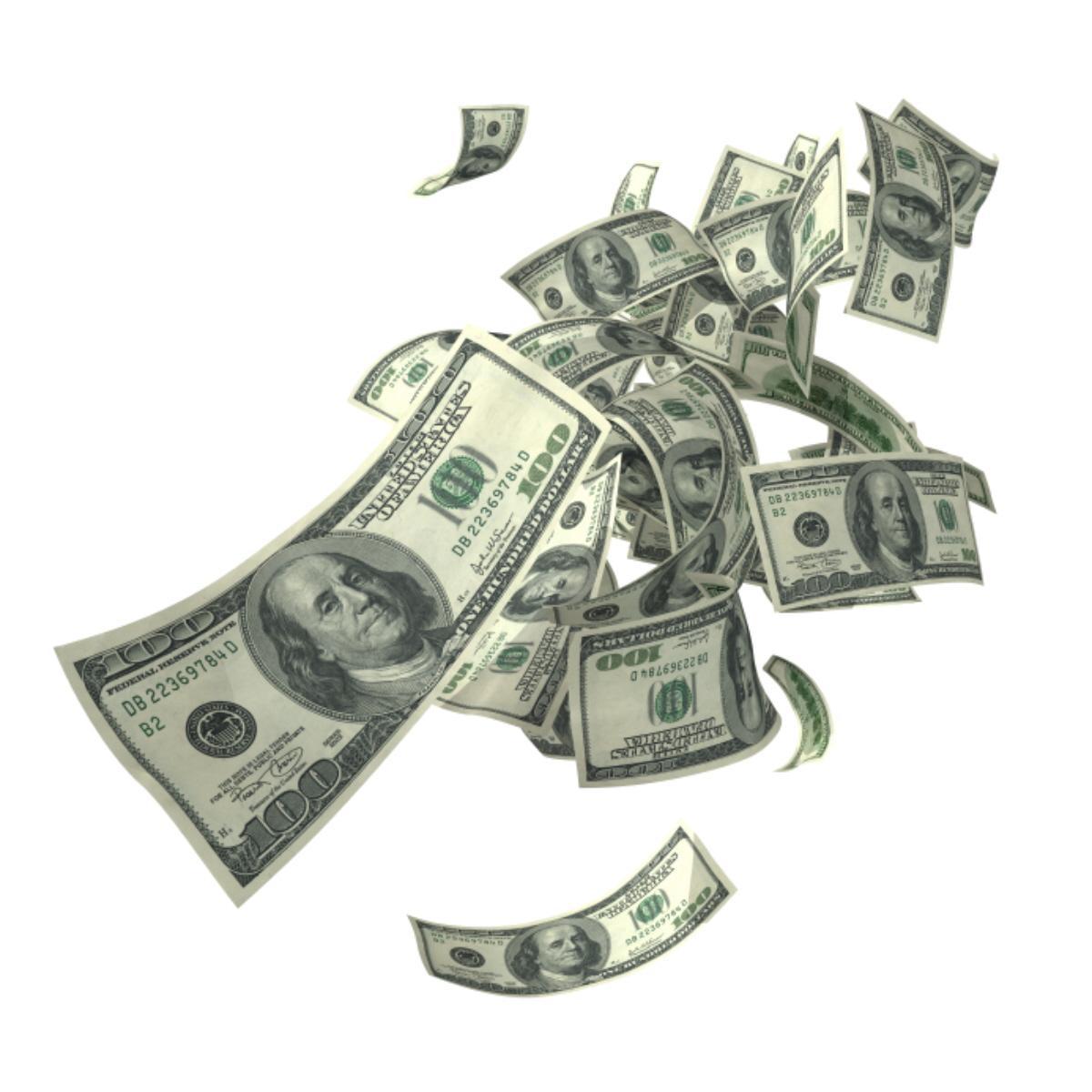 chump-money