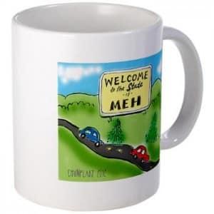 state_of_meh_mug