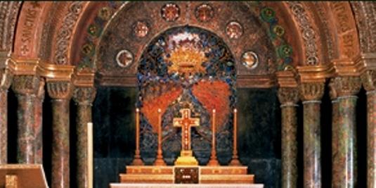 tiffany-chapel