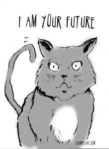 catfutureBW