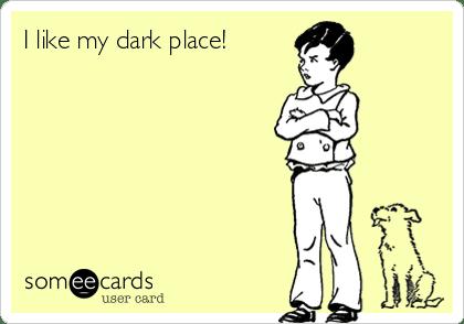 dark_place