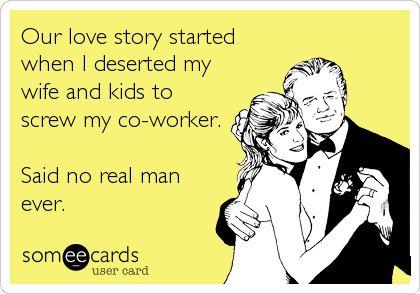 Screw My Wife 50